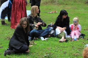 Castlefest 2015 048 by pagan-live-style