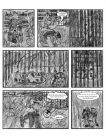 Fallout Equestria THDC CHPT3 Page 37 by L9OBL