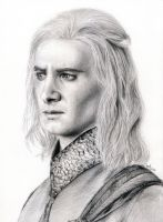 Viserys by pgmt