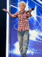 1D Challenge: Day 29-fav Niall Pic by Toadettesupahfan18