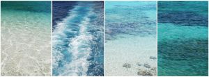 all shades of blue by blackTWINS