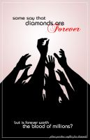 Forever by deranged1