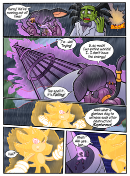 S.T.C Issue 8 Page 11 by Okida
