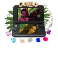 Packpng by lastgoodbyemc