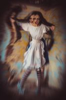 Alice7 by Dr-Benway
