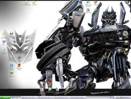 THE BEST WALLPAPER EVER by Pipe182motaS