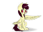 Pin Feathers by Fictionwriter7980