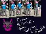 Still for sale + Huge price drop! by Icecats