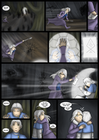 Two Hearts - Chapter 1 - Page 35 by Saari
