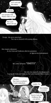 Smite: The end,  page 230 by Zennore