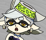Marie by KatLime