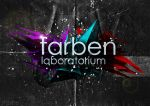 farben.labor by bergi-on-time