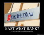 Is the bank REALLY what it's called? by IketheCOOL