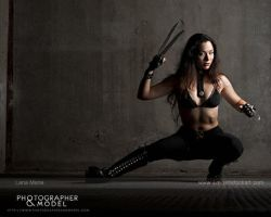 X23 by dreamerl85