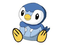 Piplup by Habofro