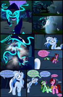 WOE -The Cave pg 04 by Seeraphine