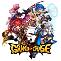 Grand Chase 06 by ArthurReinhart