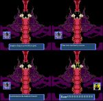 Mystery Dungeon chaos dusk:4 by Darkmaster09