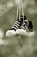 converse by knoon