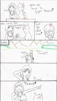 CL Round 2 Pg 5 by evilanimgirl
