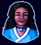 Avatar: The Last Airbender - Katara by Neko-Elf90