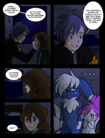 Round 1 Epilogue - Page 6 by WhiteFire-Inc