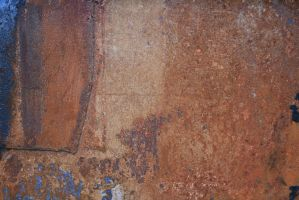 Rust_1 by A-Touch-of-Texture