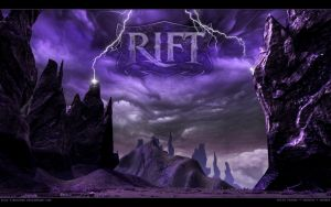 RIFT Wallpaper 01 by Neyjour