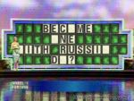 Russian Word Puzzles by XEPICTACOSx