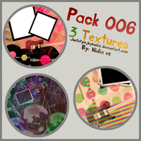 Pack 006 TEXTURES by juststyleJByKUDAI