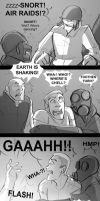 TF2-Long Lost Pg. 43 by MadJesters1