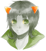 Nepeta! by Lollyst