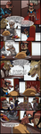 LaF: Round 3 - Page 4 by Zolarise