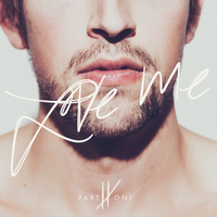Love Me - Barcelona by AgynesGraphics