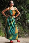 Solus does Fashion by Solus-Photography