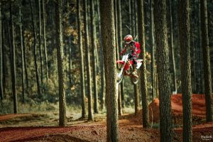 Motocross 06 by juhitsome