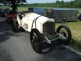 1912 Benz GP car 2 by Aya-Wavedancer
