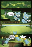 +PMD Chapter 1, Page 5+ by min-mew
