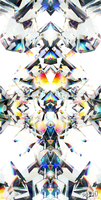 CEP (Photonic abstractions remix) by fluxcreations