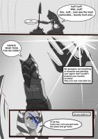 Exiles- counterattack 07 by Raikoh-illust