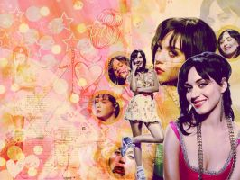 katy perry 5 by MoniiQuita