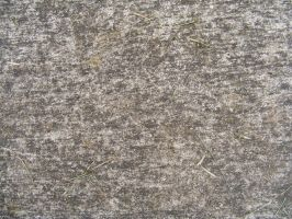 Miscellaneous Texture 12 by DKD-Stock