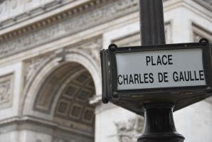 Paris Two by The-Playmobil