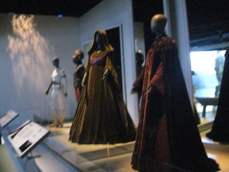 Padme Outfits 5 by Mokoni