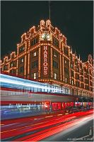 Harrods II. by andy-j-s