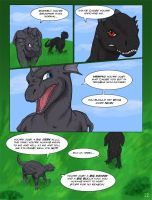 ToaBD pg 12 by brightcat13527