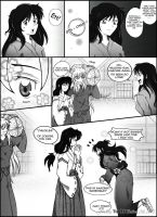Finding You 01 - Page 7 by kindagirl20