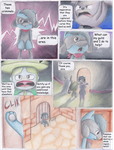 T.H.G Ch7, Sprites that Bump in the Night, sc2pg3 by Meemie7