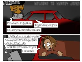 db comic mcmanager by bainesyfellah
