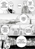 1001 Nights of Rain-Ch 1-'Encounters'-Pg 34 by Melbourne-Cha